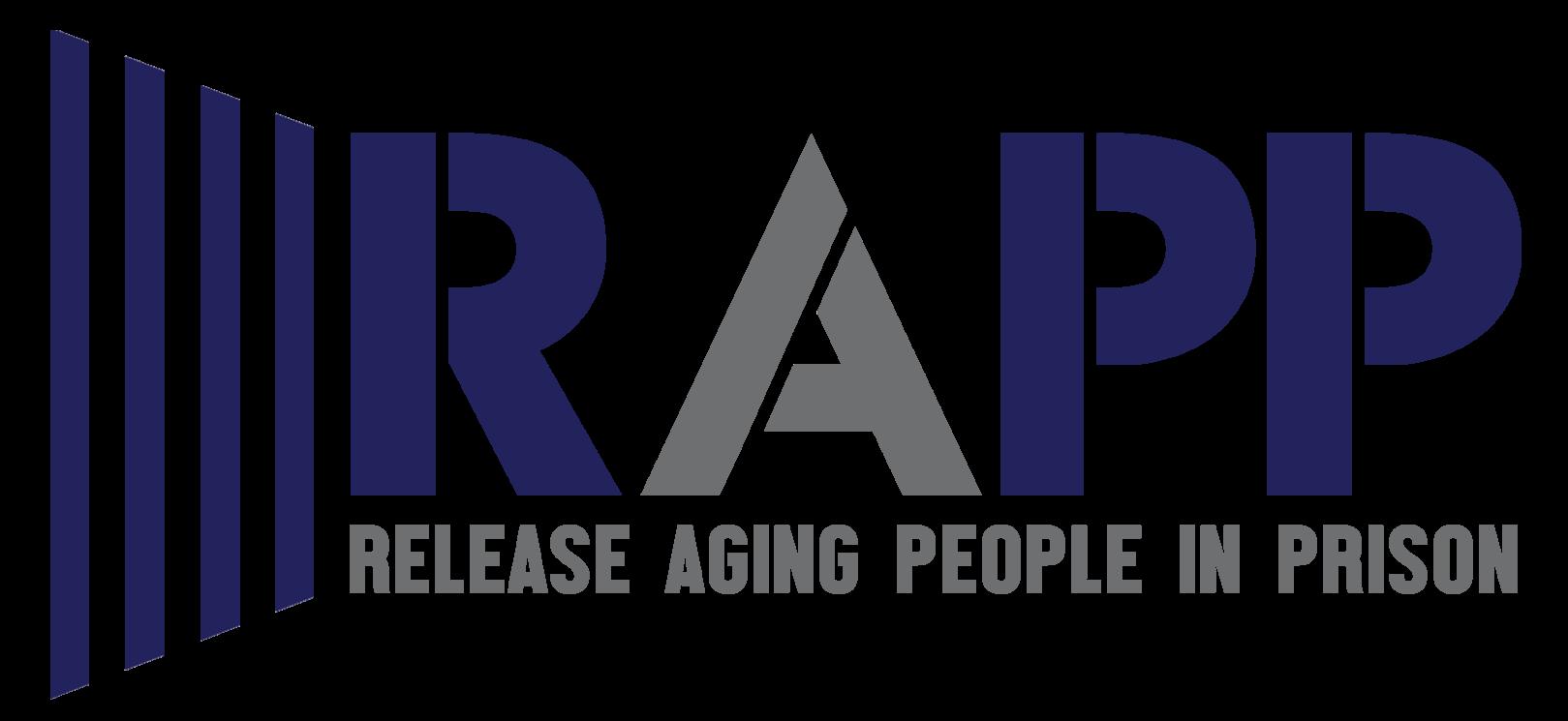RAPP Campaign